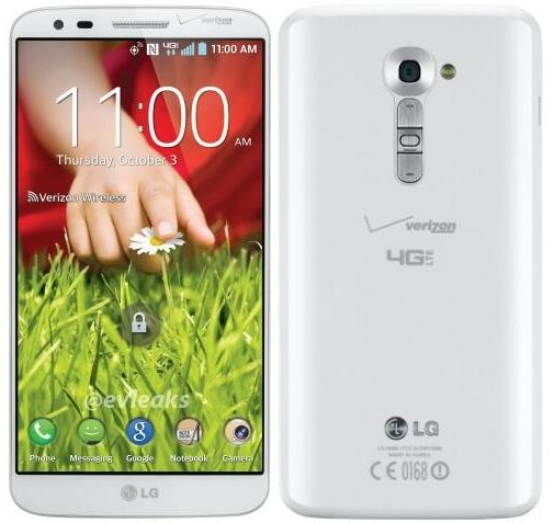 Verizon-LG-G2-white-soon
