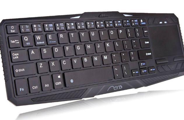 aerb_keyboard