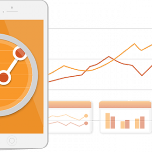 Amazon gives Android developers Analytics and A/B Testing services