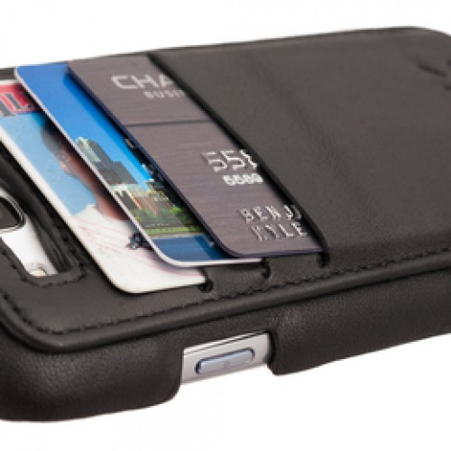 [Giveaway] Samsung Galaxy S3 Wallet Case by BAK