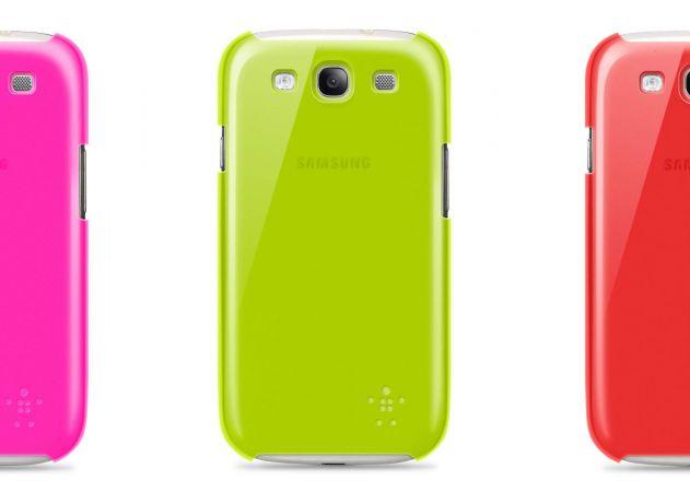 belkin_s3_case_trio