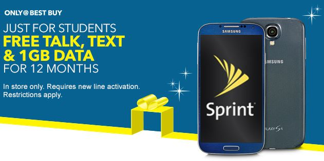 best_buy_sprint_student