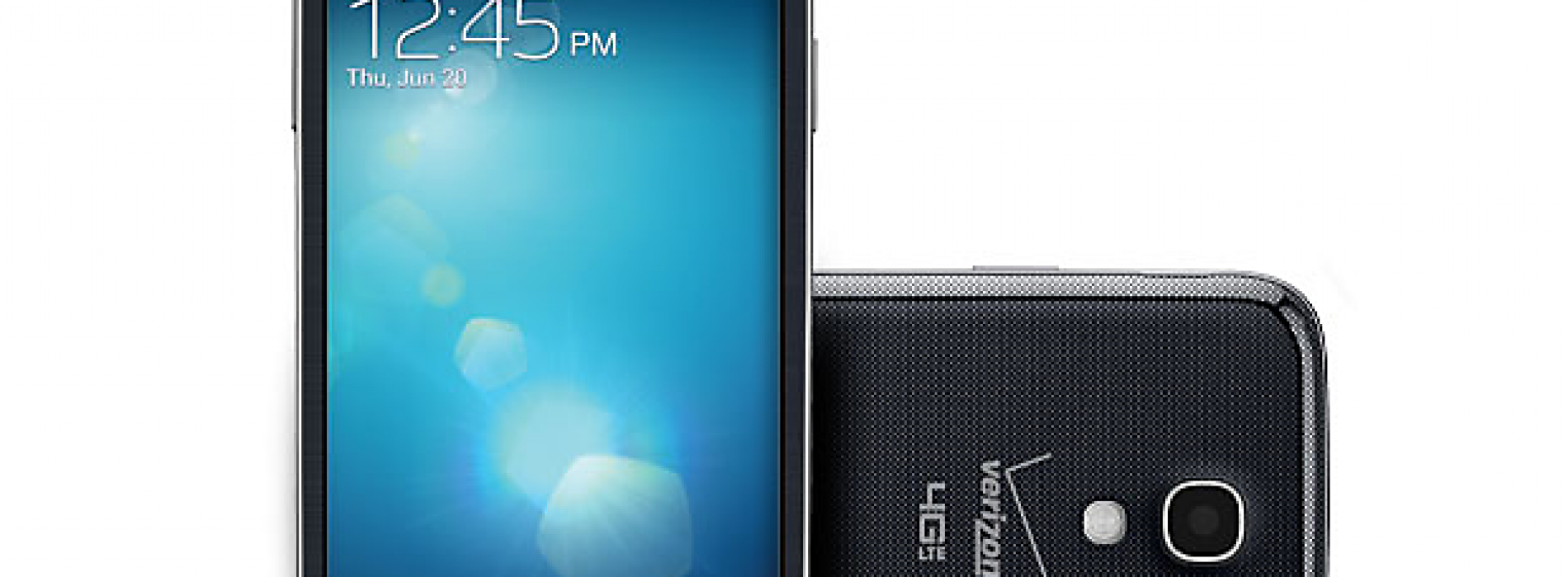 Verizon now offering Samsung Galaxy S 4 mini and Galaxy S III mini