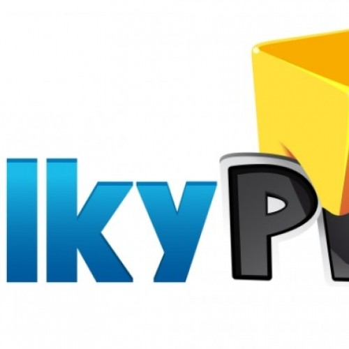 Bulkypix cuts prices for 70+ games for Black Friday