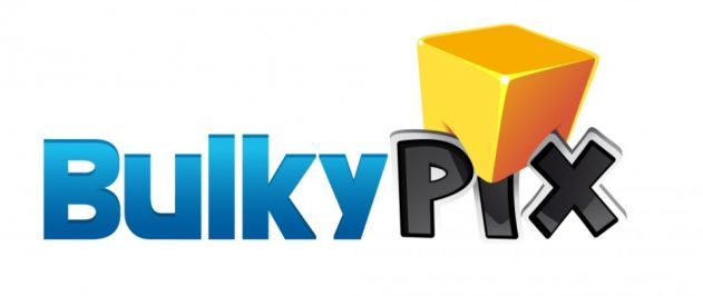 bulkypix_logo