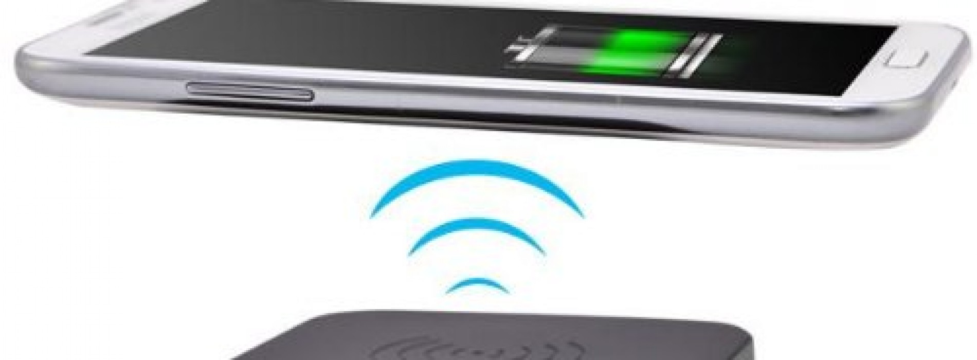 CHOE Qi Wireless Charger Charging Pad only $29.99