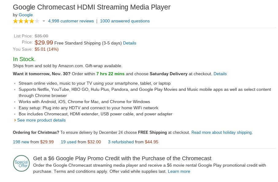 chromecast_discount