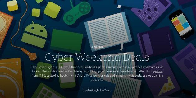 cyber_weekend