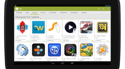 designed_for_tablets_googleplay