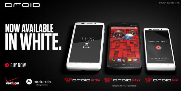 droid_marquee3_white