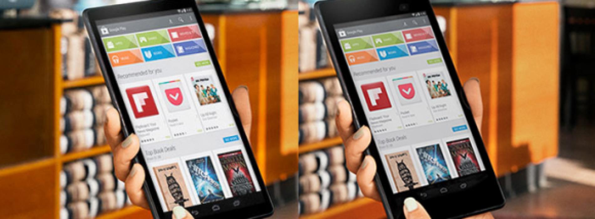 "Google fixes ""Nexus 8"" on Android website"
