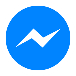 facebook_messenger_icon