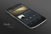 flards music_original