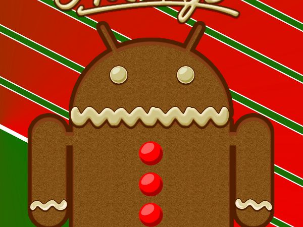 gingerbread_card