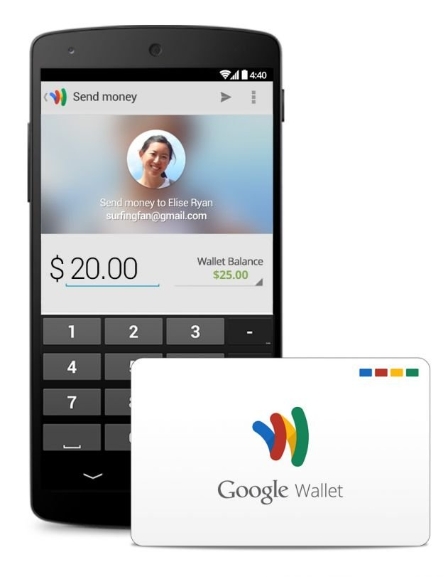 google_wallet_card