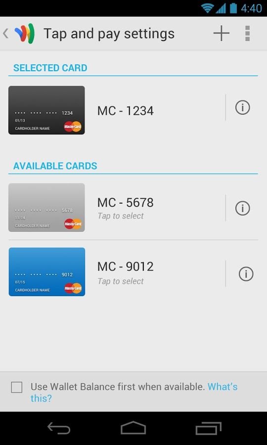 google_wallet_cards