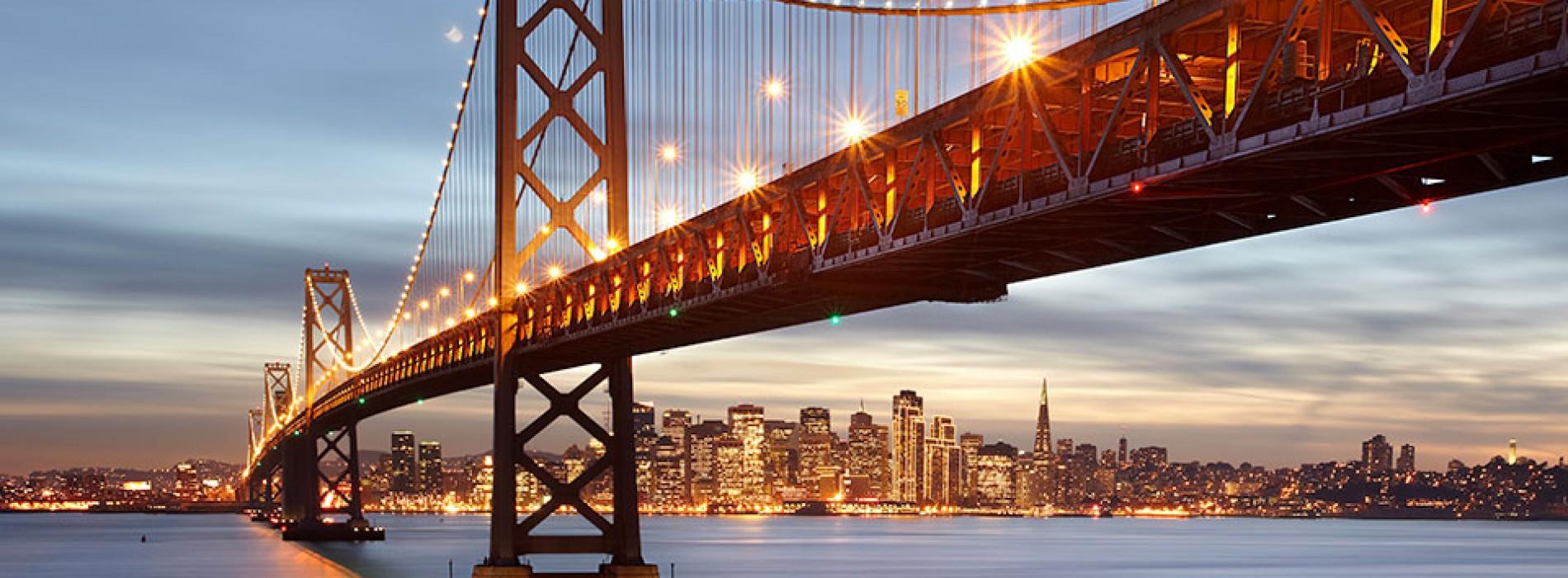 APPNATION V returns to San Francisco on December 3