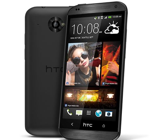htc_desire_virgin_mobile