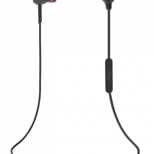 Jabra tunes in new Rox wireless earbuds