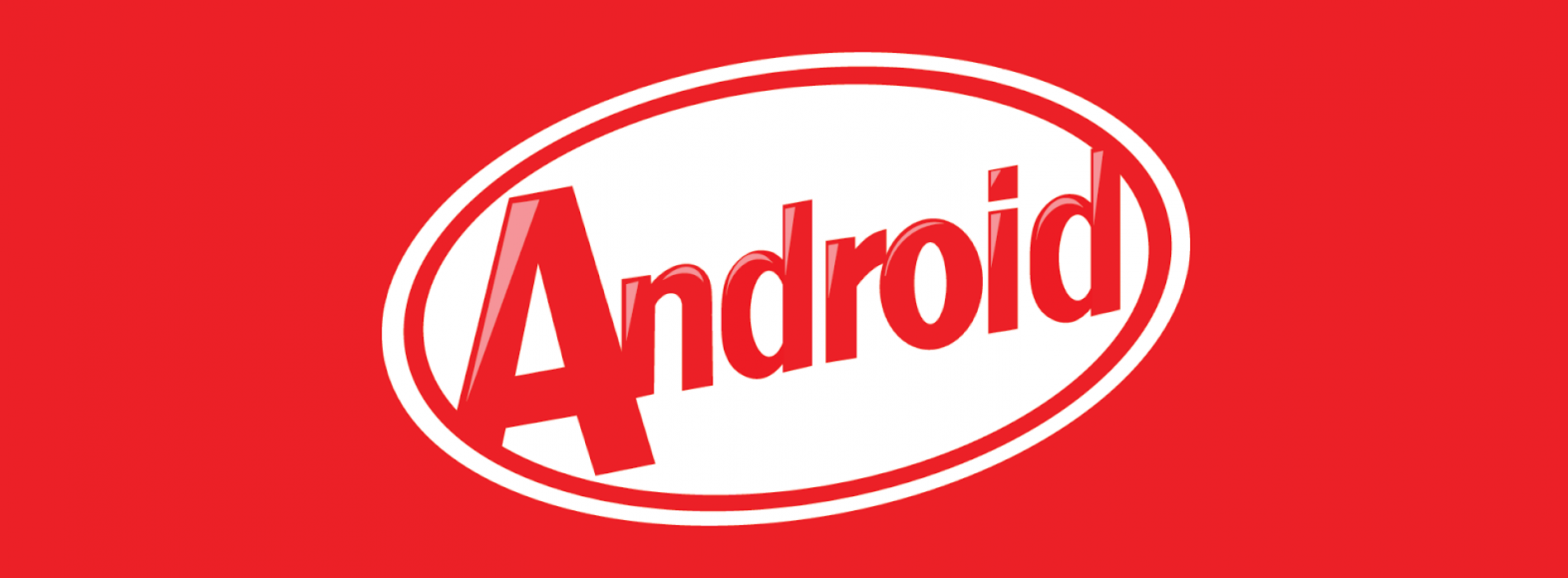 HTC: Android 4.4 KitKat updates expected within 90 days
