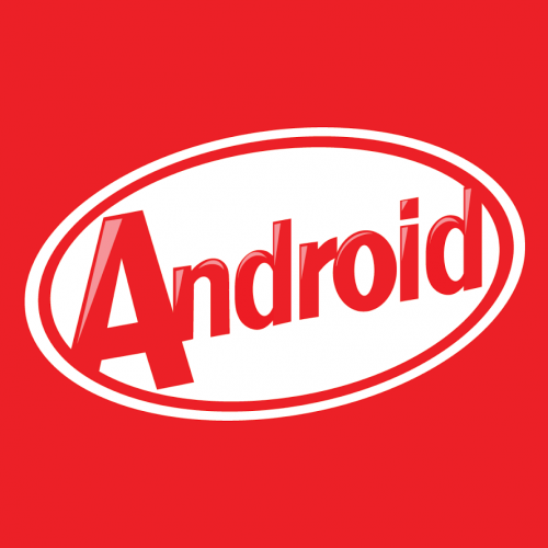 Samsung confirms Android 4.4 KitKat for multiple devices