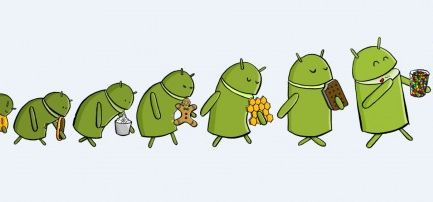 manu-cornet-bugdroid-cartoon-android-evolution-key-lime-pie-600x202