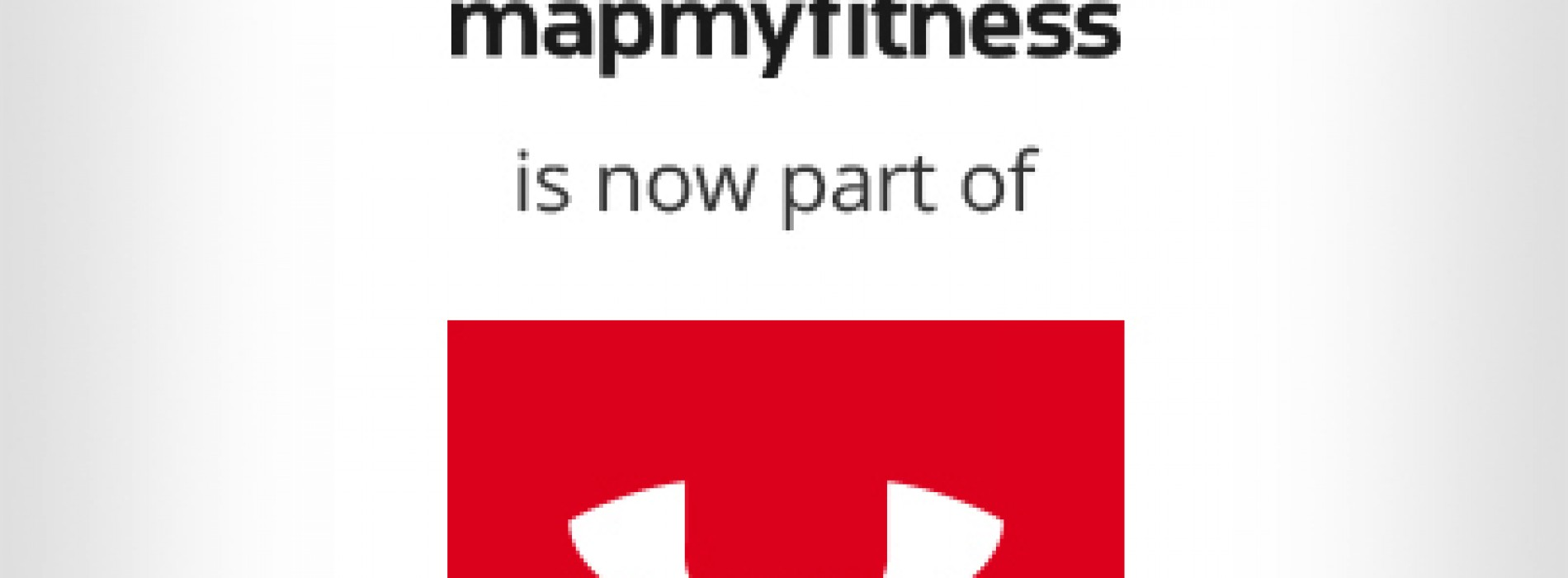 Under Armour acquires MapMyFitness