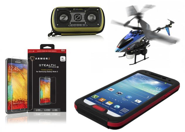 mobile_accessories_nov_4