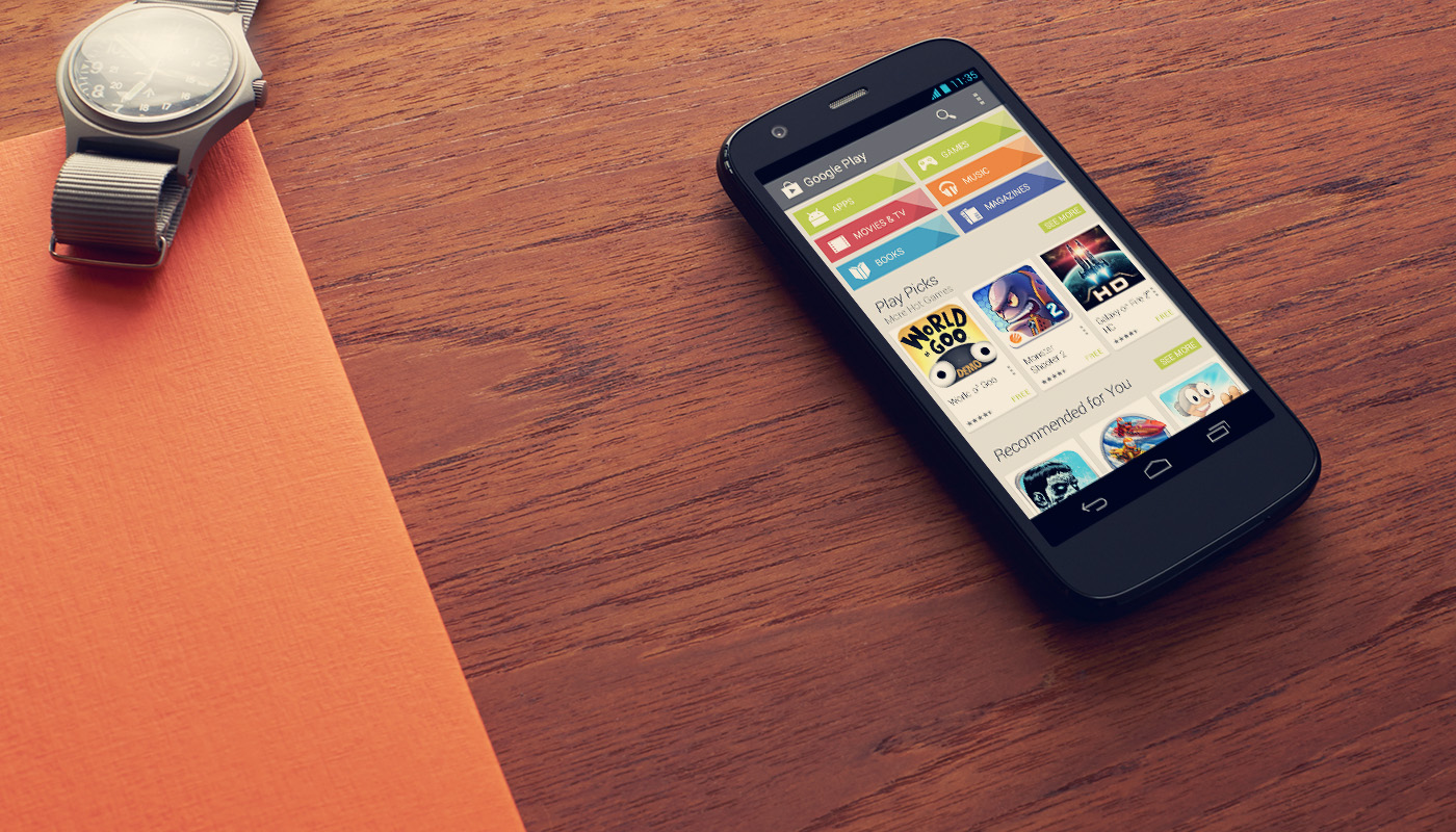 moto-g-story-pure-android-1400x800