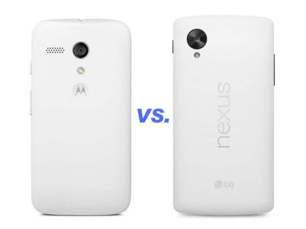 moto_g_nexus_5_both_white