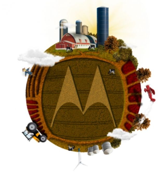 moto_logo2