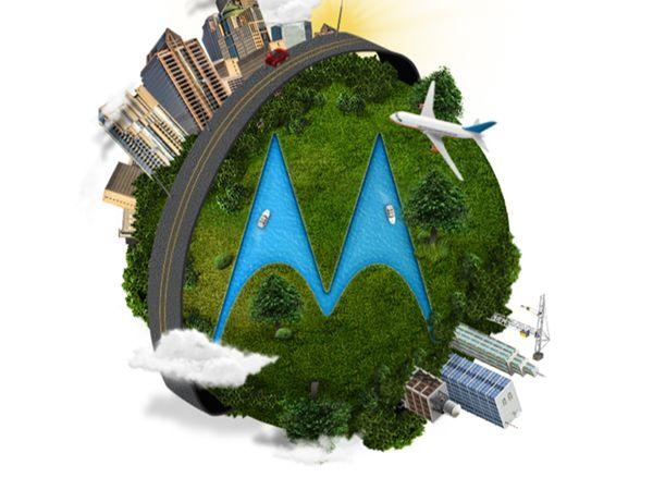 motog_save_date