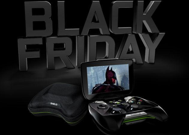 nvidia_black_friday
