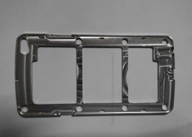 samsung_galaxy_chassis_leak1