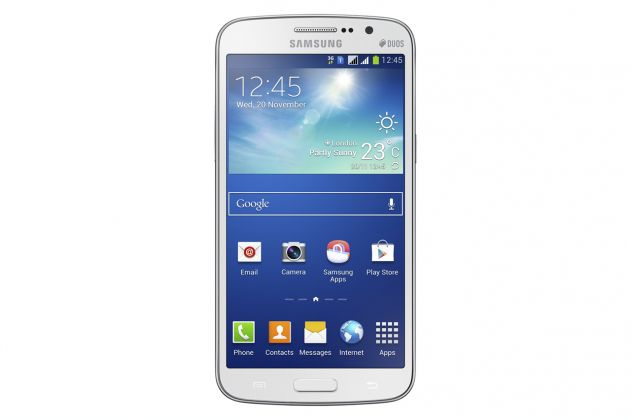 samsung_galaxy_grand2