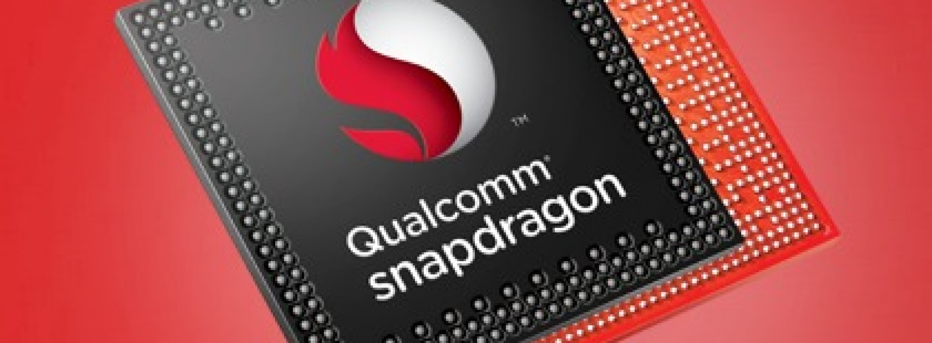 Qualcomm's Snapdragon 801 is no minor update from Snapdragon 800