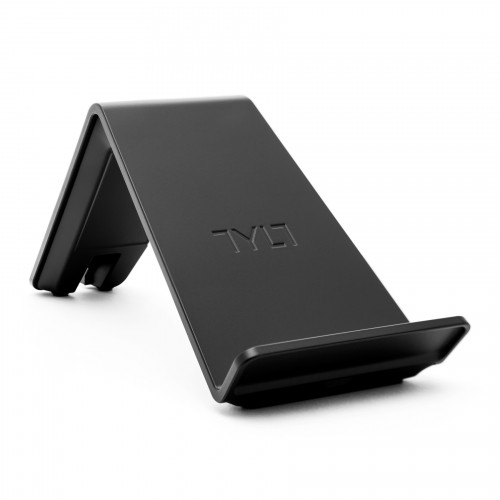 Tylt Vu wireless smartphone charger review