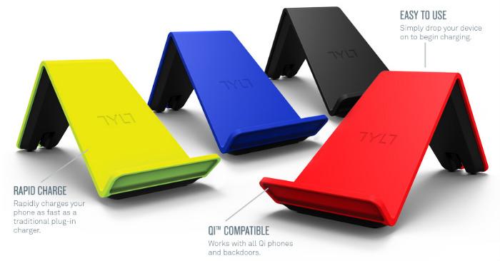 tylt_vu_colors