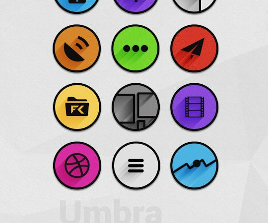 umbra_feature