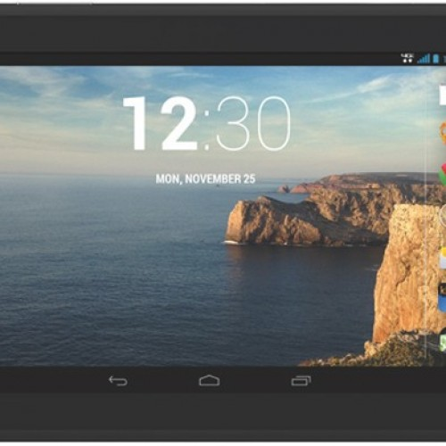 Verizon announces new budget-friendly Ellipsis 7 tablet for $250, ships November 7th