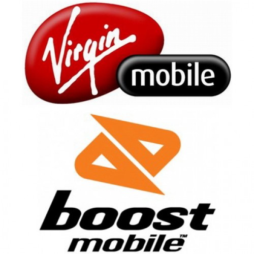 Virgin Mobile and Boost Mobile to clamp down on data in May