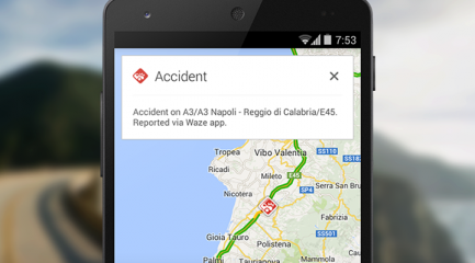 waze_incidents
