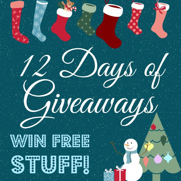 12-days_giveaways