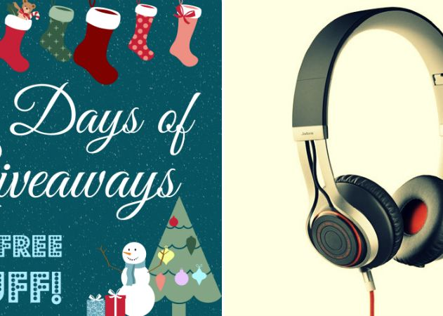12-days_giveaways_DAY1