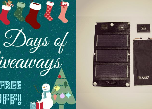 12-days_giveaways_DAY10