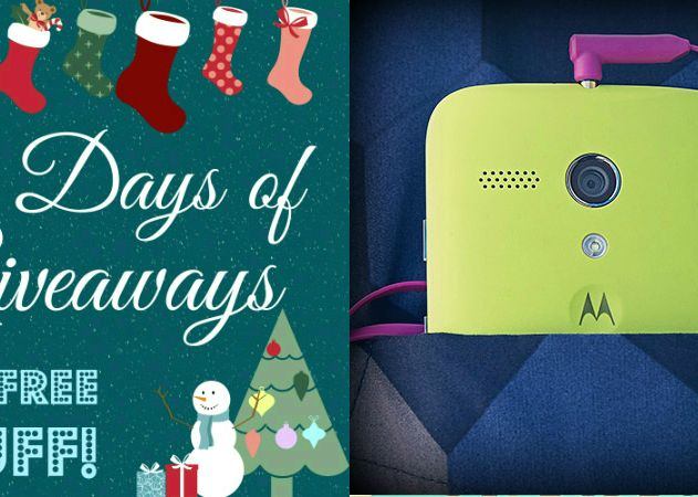 12-days_giveaways_DAY11