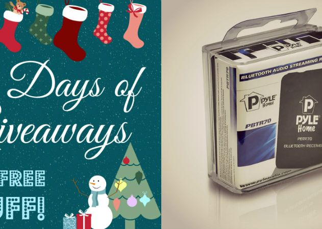12-days_giveaways_DAY3