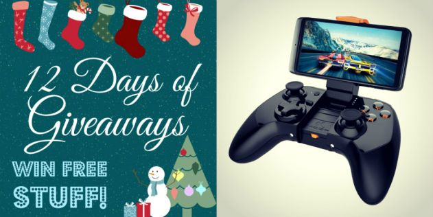 12-days_giveaways_DAY4