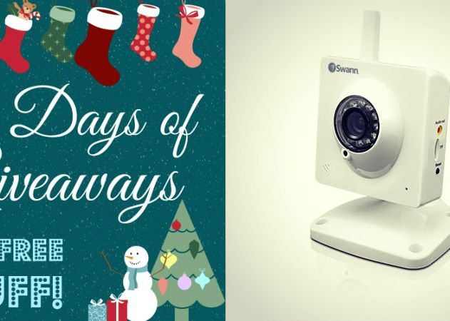 12-days_giveaways_DAY5