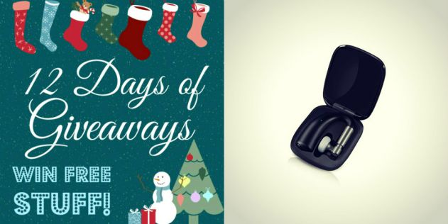 12-days_giveaways_DAY7